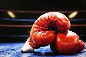 BN-KK318_boxing_G_20150921153643